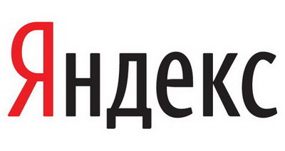 Яндекс Site оператор
