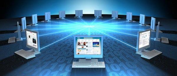 Интернет-маркетинг в Рунете