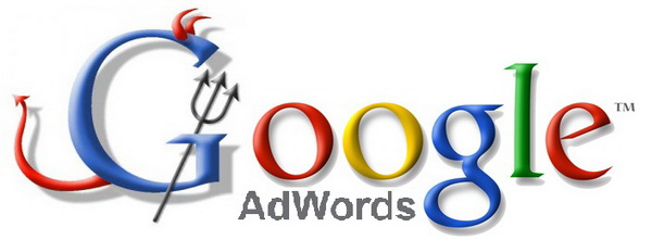 Бан в Google Adwords